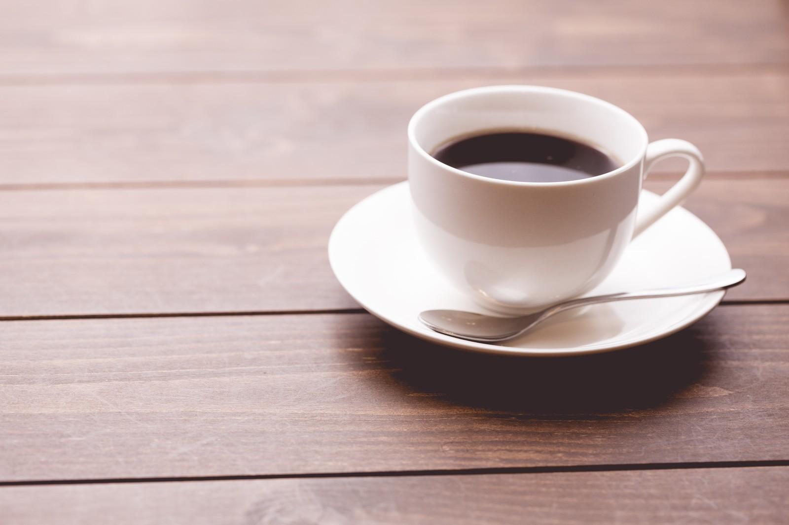 〈1/22〉コーヒー好きにおすすめなイベント