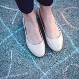 足が痛くない靴が履きたい!を叶えてもらった靴屋さんの話。