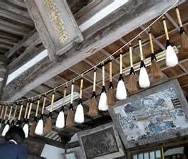 【9月23日】熊野町って筆の街なんだと感じるお祭りのご案内